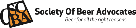 Society of Beer Advocates